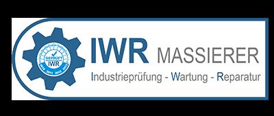 IWR Massierer GmbH
